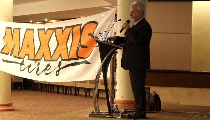 مکسس کیش دیماه1396 -8- مکسس ایران